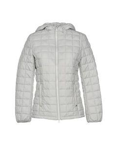 Куртка ElvstrÖm