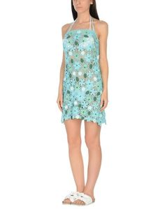 Пляжное платье Raffaela Dangelo