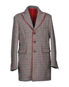 Пальто Michele Franzese