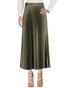 Длинная юбка Seventy Sergio Tegon