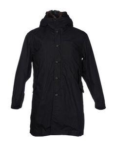 Куртка Sage DE CrÊt