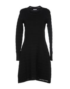 Короткое платье Marella