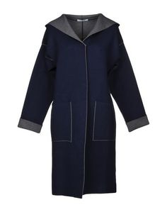 Пальто Lanacaprina
