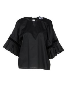 Блузка Kaos