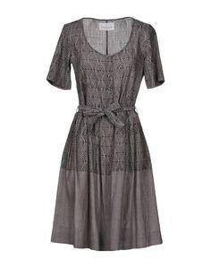 Короткое платье Khadi AND CO.
