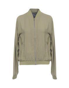 Куртка B.Young