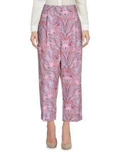 Повседневные брюки JE Suis LE Fleur