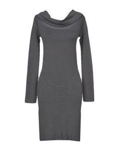 Короткое платье Vicolo Northland