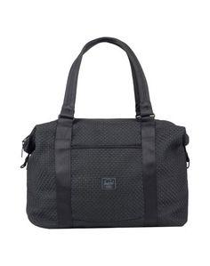Дорожная сумка Herschel Supply CO.