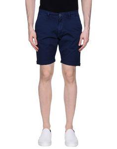 Повседневные шорты LIU •JO MAN
