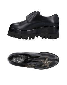 Купить женская обувь Cult в интернет-магазине Lookbuck   Страница 3 0cf63aaca32
