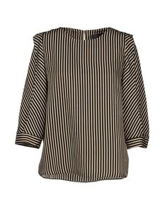 Блузка Anonyme Designers