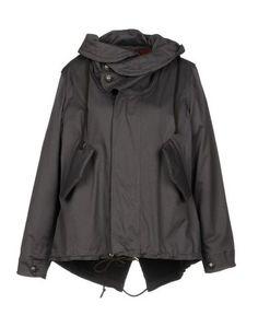 Куртка Nora Barth