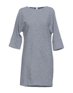 Короткое платье Fedeli