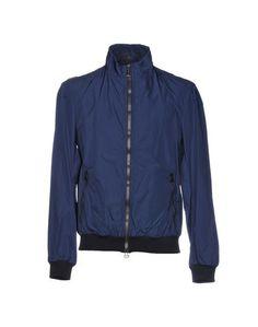 Куртка [C] Studio