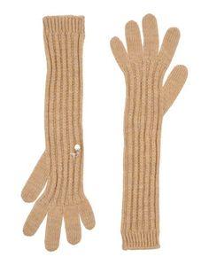 Перчатки Betty Blue