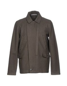 Пальто Crossley