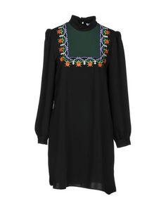 Короткое платье Vivetta
