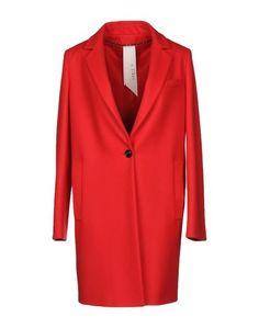 Легкое пальто Annie P.