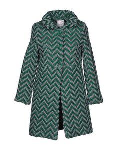 Пальто Sweet Secrets