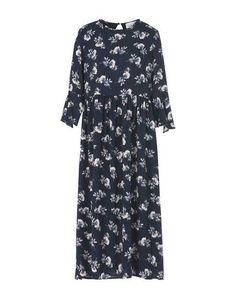 Платье длиной 3/4 AdorÉe