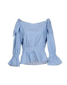Блузка Rejina PYO