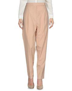 Повседневные брюки Roberta Furlanetto