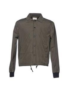 Куртка Guya G.