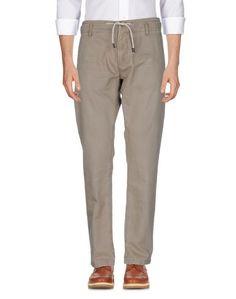 Повседневные брюки Dstrezzed