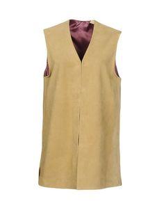 Куртка Levis Vintage Clothing