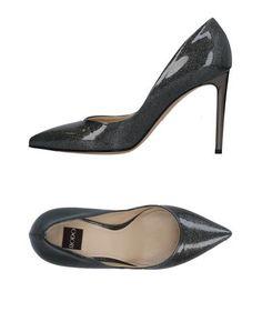 Туфли Rodo