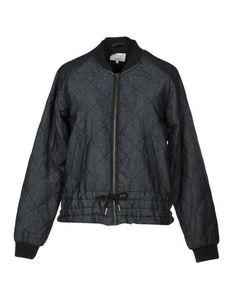 Куртка NÜmph