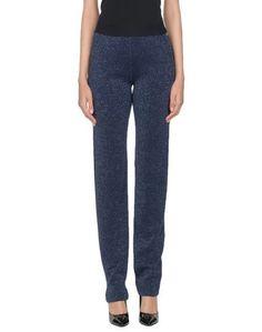 Повседневные брюки LA Fabbrica DEL Lino