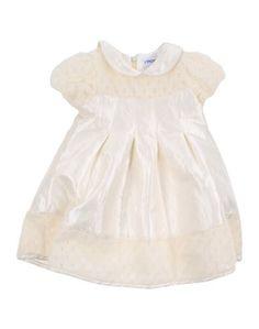 Платье Simonetta Tiny
