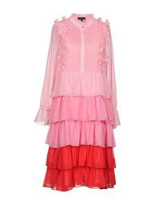 Платье до колена Sister Jane