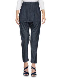 Джинсовые брюки The Fifth Label