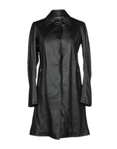 Легкое пальто Stewart