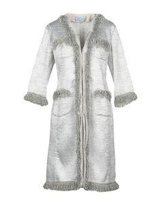 Легкое пальто Luisa Beccaria