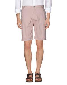 Бермуды Tailored Originals