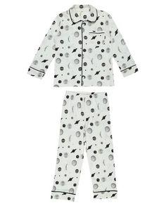 Пижама Popupshop