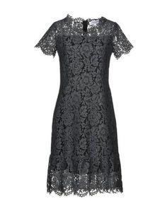 Платье до колена Anna Rachele