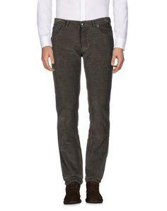 Повседневные брюки Moorer