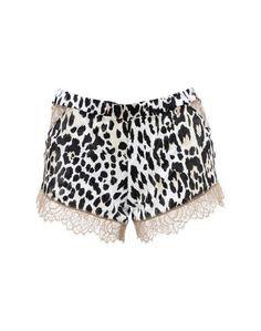 Трусы-шортики Roberto Cavalli Underwear