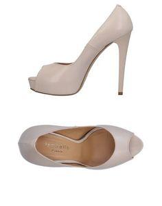 Туфли Isabelle Paris
