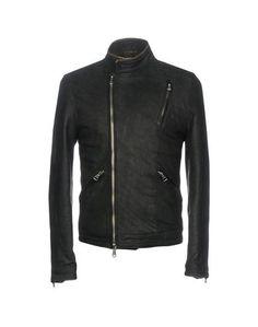 Куртка Low Brand