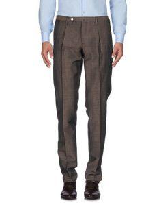 Повседневные брюки Alexander
