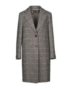 Пальто Peserico