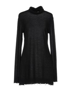 Короткое платье BEN Taverniti™ Unravel Project