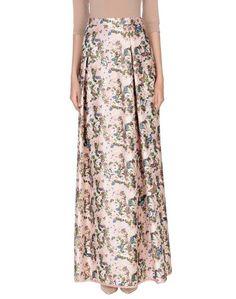 Длинная юбка Piccione.Piccione