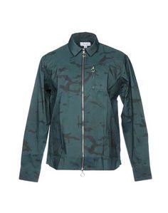 Куртка Soulland